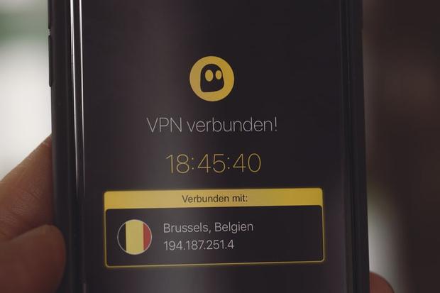 Фото №1 - От чего помогает VPN, а от чего — нет