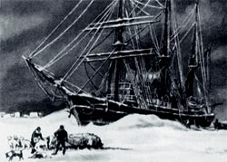 Фото №4 - Лед и пламя адмирала Колчака
