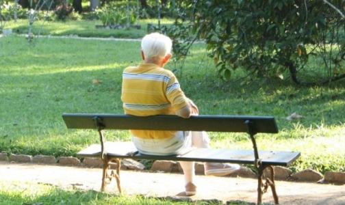 Фото №1 - В ВОЗ сообщили, что поможет снизить риск развития деменции