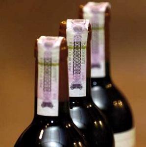 Фото №1 - Молдавские вина вернутся в Россию в сентябре