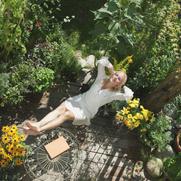 Умеете ли вы защищать свой «секретный сад»?