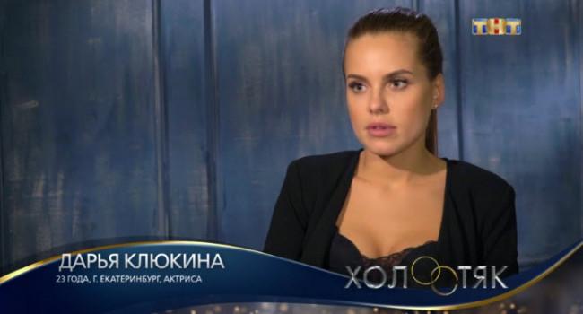 Фото №1 - Проект «Холостяк» все-таки помог Егору Криду обрести любовь? Осторожно, спойлеры!