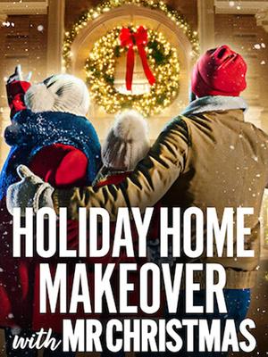 Фото №6 - Санта советует: новые рождественские фильмы и сериалы, которые уже можно посмотреть на Netflix