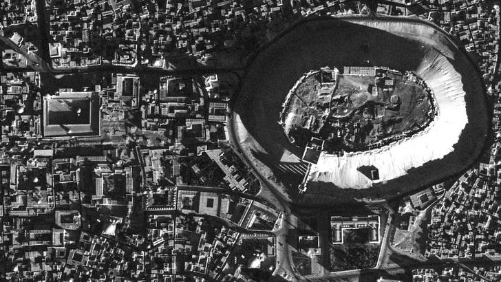 Фото №3 - 8 взрывоопасных вопросов (и ответов) о U-2— не о группе, о самолете