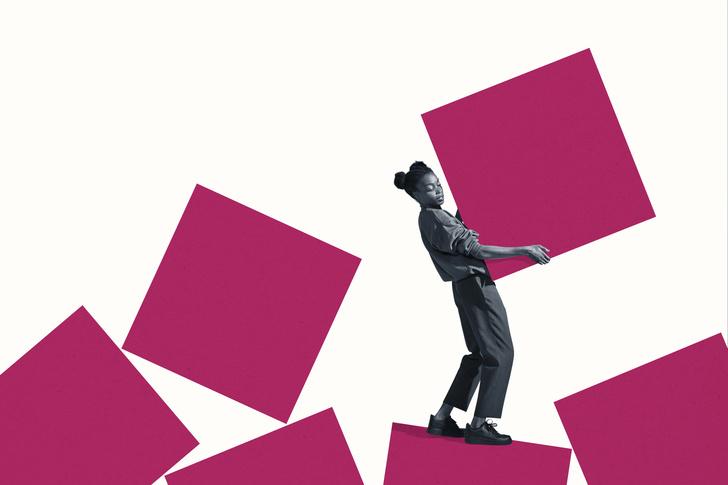 Фото №1 - Выбор профессии: что делает психолог и сколько зарабатывает