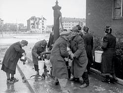 Фото №12 - Штурм Берлина