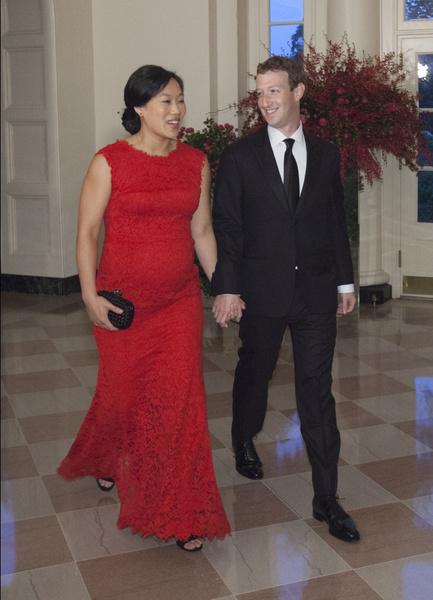 Фото №12 - Эгоистичные хищницы: как выглядят любимые женщины самых богатых мужчин и в чем их скрытая сила