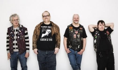Фото №1 - Как в Финляндии инвалидов учат самостоятельно справляться с жизнью