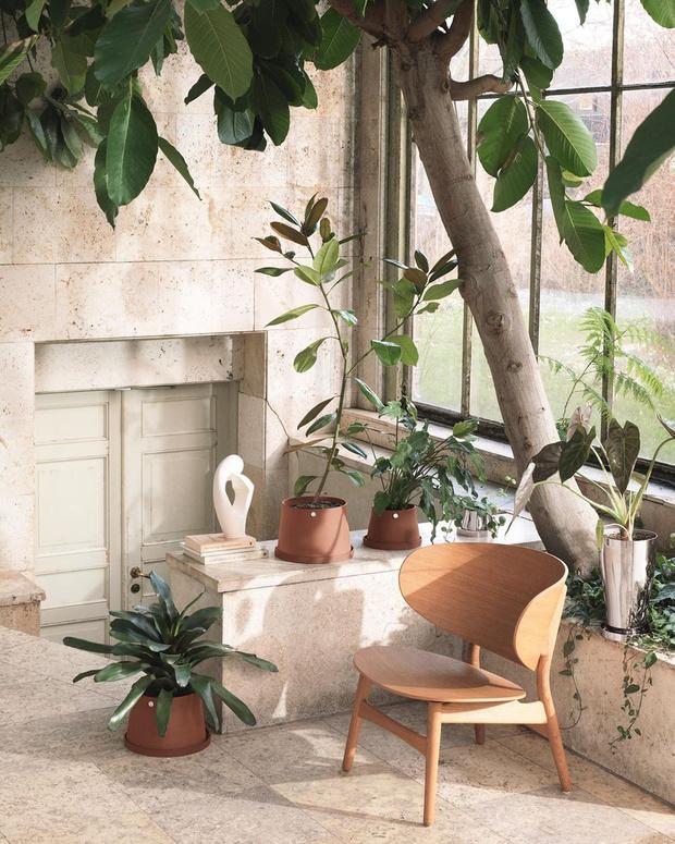 Фото №7 - Terra: аксессуары для садоводства от Snøhetta