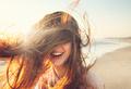 6 вещей, которые делают счастливые люди...