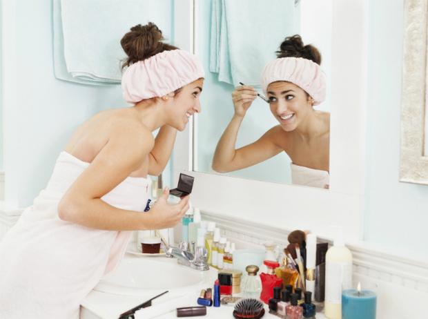 Фото №9 - 11 женских привычек, которые мужчины никогда не поймут