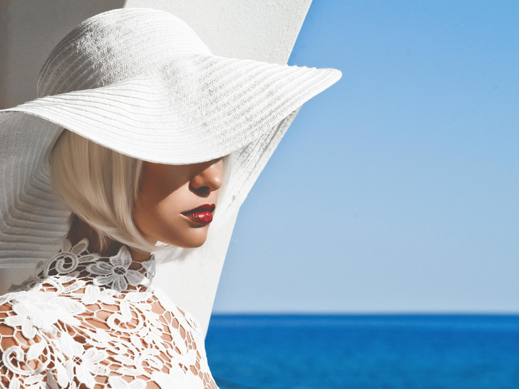 Фото №3 - Лучшие бьюти-новинки августа: уход и декоративная косметика