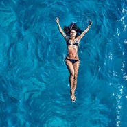 Как вы чувствуете себя в купальнике?