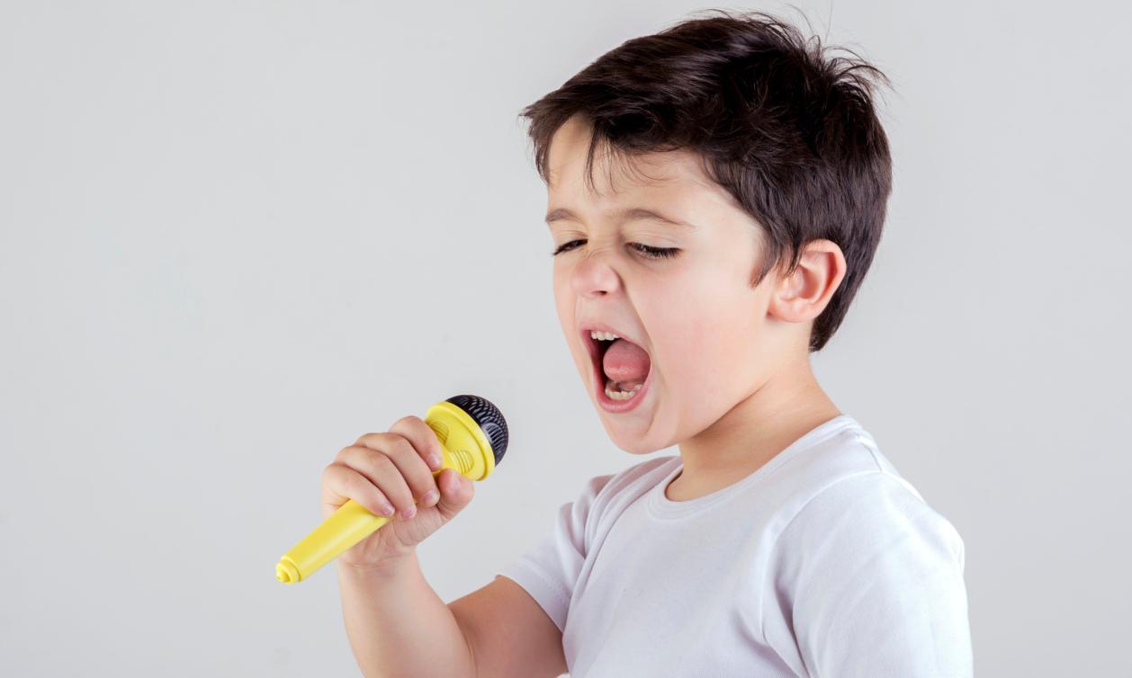 Выбираем секцию для ребенка по типу темперамента
