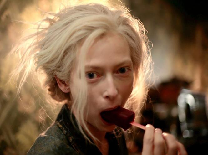 Фото №8 - 8 лучших фильмов про вампиров