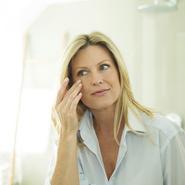 О чем говорит состояние вашей кожи?
