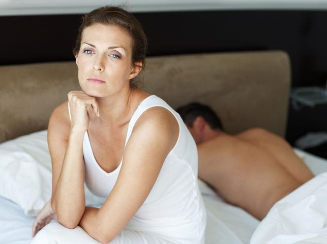 Фото №4 - 6 кризисов семейной жизни: как их преодолеть и не развестись