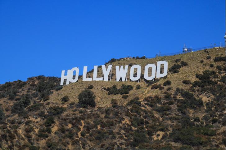 Фото №1 - В США снова разрешили снимать кино