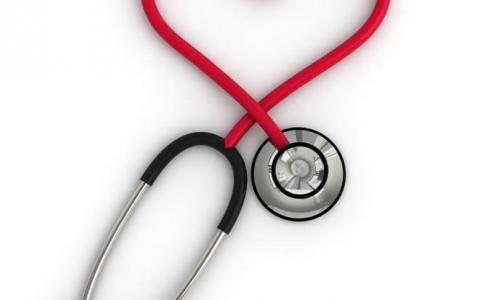 Фото №1 - Как лечить сердце? У комитета есть план