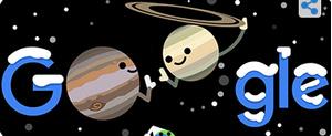 Великое соединение Юпитера и Сатурна: почему это нельзя пропустить, во сколько, как увидеть