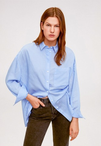 Фото №8 - Модные лайфхаки: как визуально увеличить грудь с помощью одежды