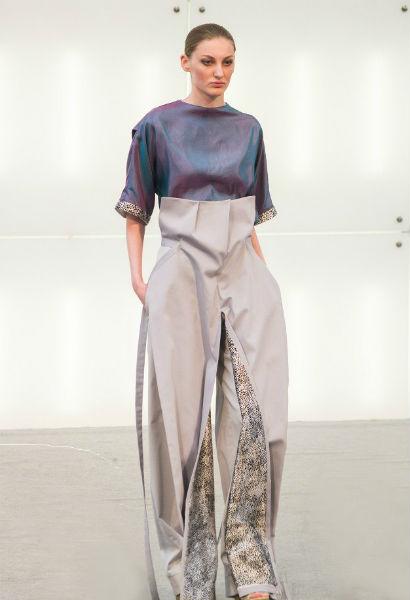 Фото №5 - Советы омских дизайнеров: как одеться в 2016 году?
