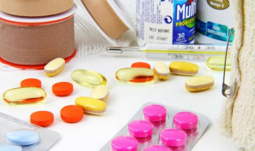 Фото №1 - Какие лекарства можно вернуть или обменять в аптеке? Отвечает Роспотребнадзор