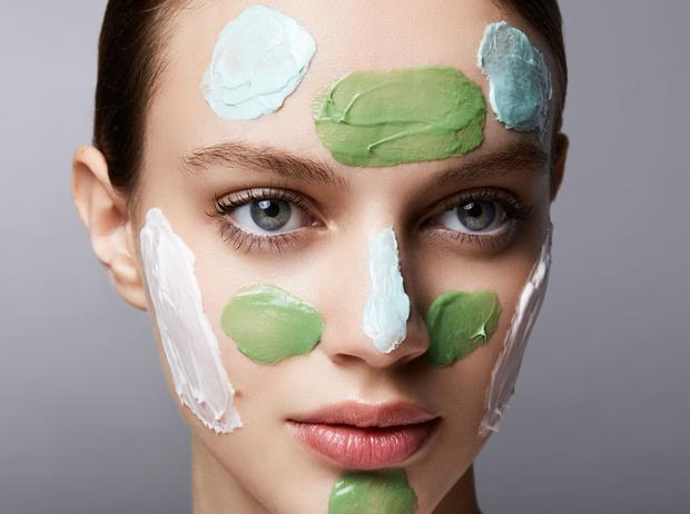Фото №5 - Смываемся: 6 мифов об очищении кожи