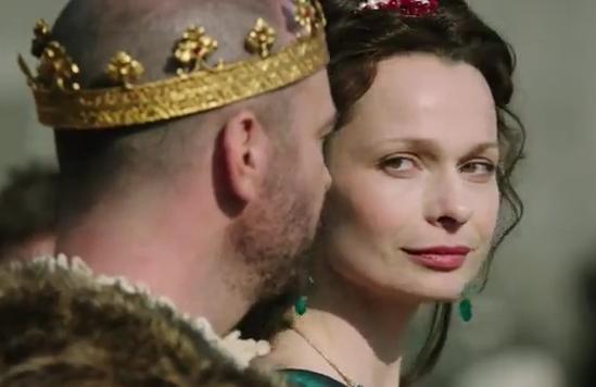 Диана Де Пуатье, герцогиня де Валентинуа феномен замедленного старения, личная жизнь, любовница короля Генриха II