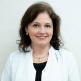 Ольга Шархун