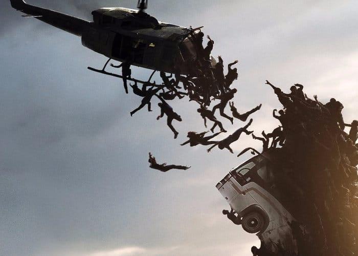 Фото №2 - Фотографии панической эвакуации из Кабула потрясли мир