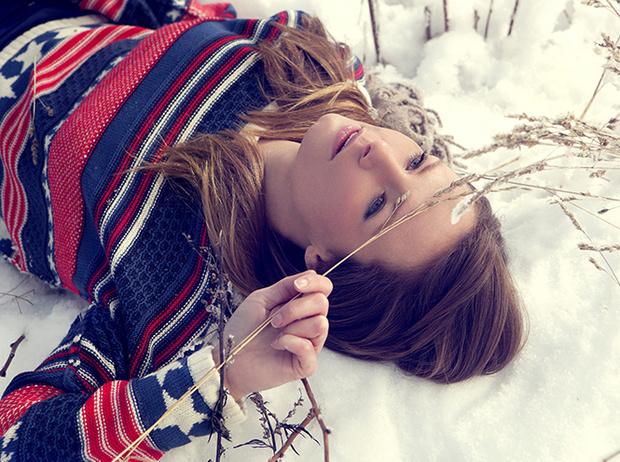 Фото №5 - Как избавиться от покраснений на щеках