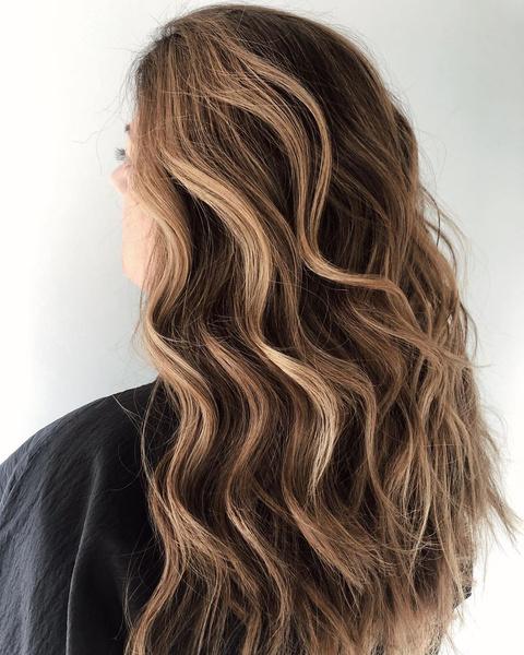 Фото №4 - Блондинка в законе: как осветлить волосы, если ты не готова к полноценному окрашиванию