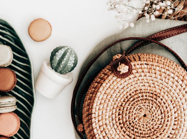 Фото №4 - Экологичная мода: 6 простых лайфхаков осознанного потребления