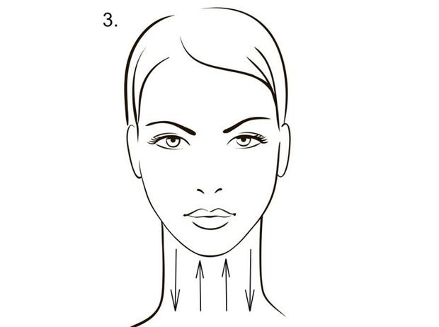 Фото №8 - Что такое хиромассаж, и почему его стоит попробовать (инструкция прилагается)