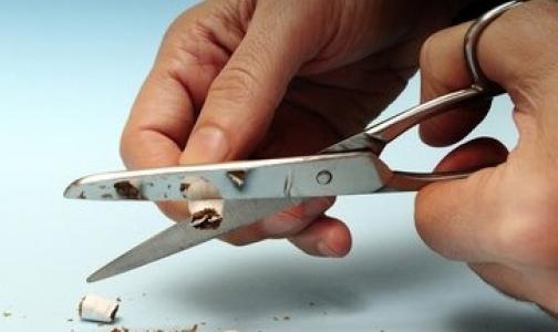 Фото №1 - Что предлагают аптеки желающим бросить курить