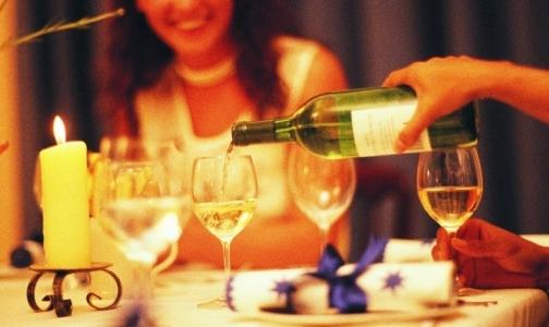 Фото №1 - Всемирная организация здравоохранения запустила сайт на русском языке для самодиагностики алкоголизма