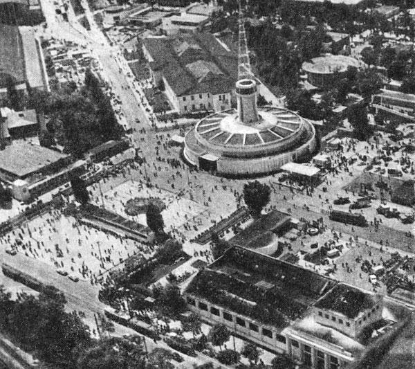 Фото №2 - День тысячелетнего города