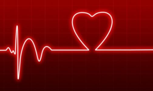 Фото №1 - Кардиологи рассказали, как узнать реальный возраст своего сердца