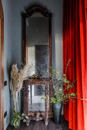 Фото №6 - Машина времени: цветочный магазин в Сочи