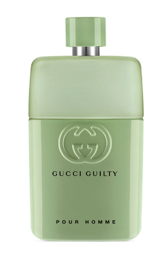 Gucci Guilty Love Edition For Him