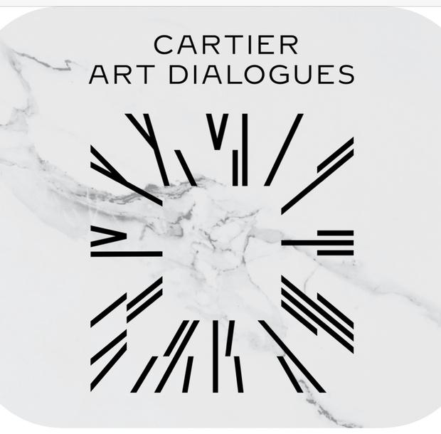 Фото №1 - Задайте свой вопрос легендарному дизайнеру, французской актрисе или гендиректору Cartier