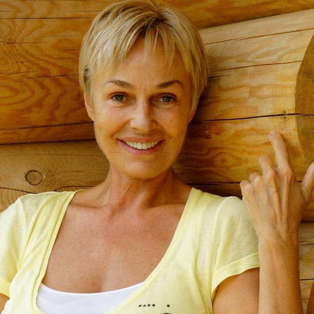 Фото №1 - Наталья Андрейченко заявила, что пережила 2 клинические смерти