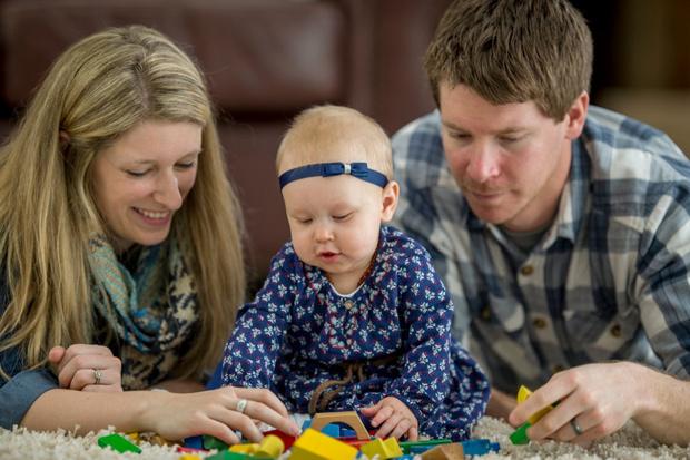 семейная психология муж и жена