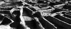Фото №2 - Там, где жил Заратуштра?