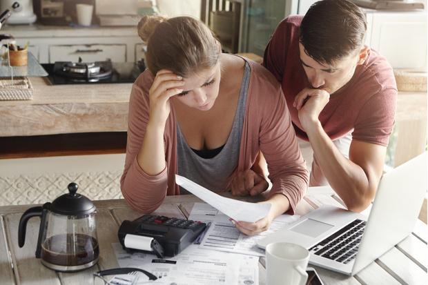 credit karma customer services number