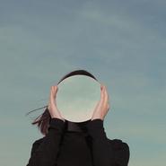 Умеете ли вы экологично выражать эмоции?