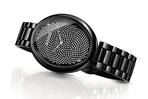 Часы eSenza Ceramic Touch, Rado