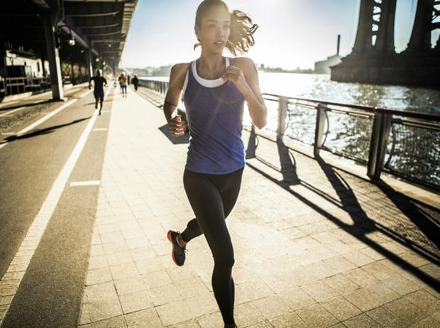 Фото №3 - Без диет: как худым удается быть худыми