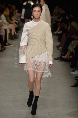 Фото №11 - Что-то с чем-то: правила многослойности в одежде